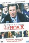 Hoax (The) - L'Imbroglio