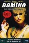 Domino (SE) (2 Dvd)