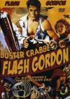 Flash Gordon (2 Dvd)