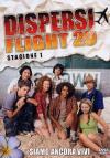Dispersi - Flight 29 - Stagione 01 (3 Dvd)