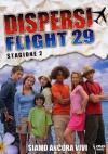 Dispersi - Flight 29 - Stagione 02 (3 Dvd)