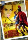 Vendetta Di Spartacus (La)