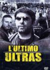 Ultimo Ultras (L')