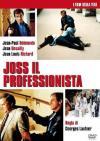 Joss Il Professionista (SE) (Dvd+Booklet)