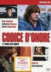 Codice D'Onore - Le Choix Des Armes (SE) (Dvd+Booklet)