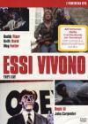 Essi Vivono (SE) (Dvd+Booklet)