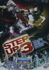 Step Up 3 (SE)