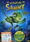 Avventure Di Sammy (Le) (SE)