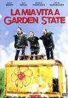 Mia Vita A Garden State (La)