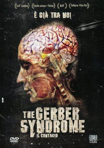 Gerber Syndrome (The)