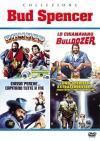 Bud Spencer - Collezione (4 Dvd)