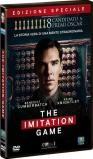 Imitation Game (The) (SE)