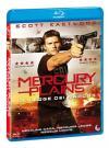 Mercury Plains - La Legge Dei Narcos