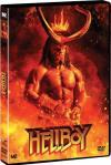 Hellboy (Dvd+Card Da Collezione)