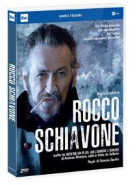 Rocco Schiavone - Stagione 04 ...