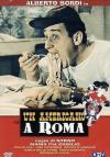 Americano A Roma (Un)