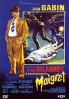 Commissario Maigret (Il)