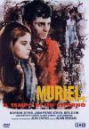 Muriel - Il Tempo Di Un Ritorno