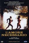 Amore Necessario (L') (2 Dvd)