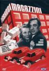 Grandi Magazzini (I) (1939)