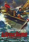 Terra Trema (La) (SE) (2 Dvd)