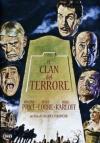 Clan Del Terrore (Il)