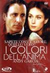 Colori Dell'Anima (I) - Modigliani