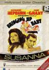 Susanna (SE) (2 Dvd)