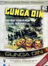 Gunga Din (SE) (2 Dvd)