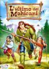Ultimo Dei Mohicani (L') (Mondo Home)