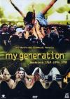 My Generation - Woodstock 1969-1994-1999