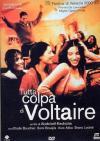 Tutta Colpa Di Voltaire