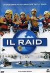 Raid (Il)