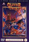 Avventure Di Oliver Twist (Le) #01