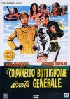Colonnello Buttiglione Diventa Generale (Il)