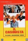 Casinista (Il)