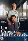 Onesto Trafficante (Un)