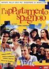 Appartamento Spagnolo (L')