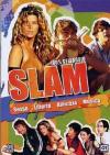 Slam - 100% Selvaggio