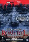 Road To L. - Il Mistero Di Lovecraft