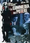 Commedia Del Potere (La)