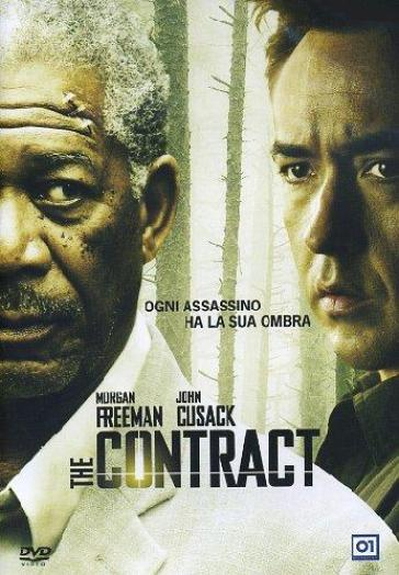 Contract (The)