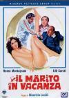 Marito In Vacanza (Il)