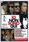 Io Non Sono Qui (2 Dvd)