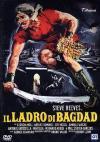 Ladro Di Bagdad (Il) (1961)