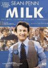 Milk (SE) (2 Dvd)