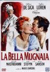 Bella Mugnaia (La)