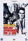 Agente 077 - Berlino Appuntamento Per Le Spie
