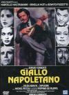 Giallo Napoletano