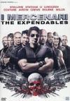 Mercenari (I) - The Expendables